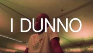 Video: YoungstaCPT & Ganja Beatz – iDunno